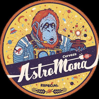 https://www.astromona.com/wp-content/uploads/2020/01/Astromona-Especial-400.png