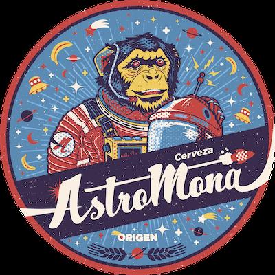 https://www.astromona.com/wp-content/uploads/2020/01/Astromona-Origen-400.png