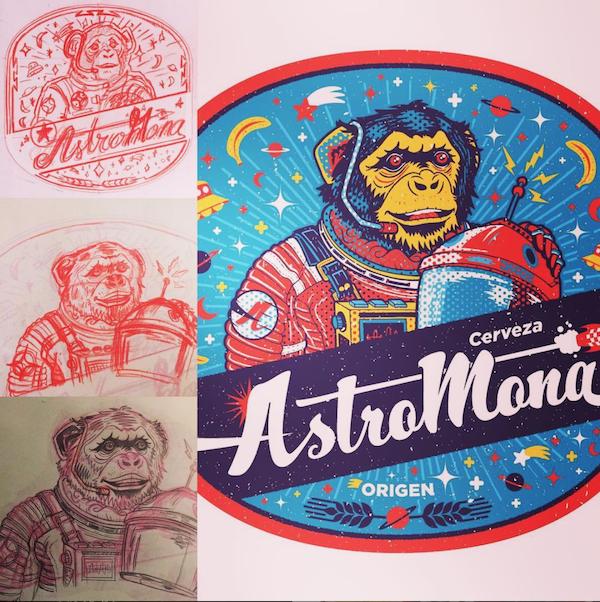 https://www.astromona.com/wp-content/uploads/2020/01/Astromona-espacio1.png
