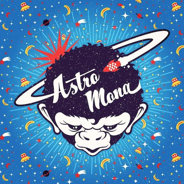 https://www.astromona.com/wp-content/uploads/2020/01/Astromona-espacio2.png